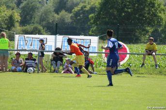 U 17 nationaux Racing Vs SAS Epinal fete du club as andolsheim 00036