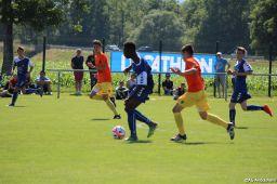U 17 nationaux Racing Vs SAS Epinal fete du club as andolsheim 00053