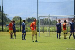 U 17 nationaux Racing Vs SAS Epinal fete du club as andolsheim 00055