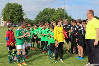 match ecole de Foot AS Andolsheim 70 eme anniversaire 00018
