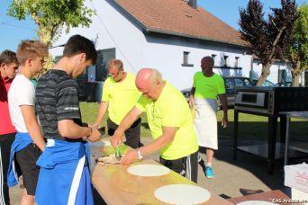 70 eme anniversaire as andolsheim recompense et vin d'honneur 00002