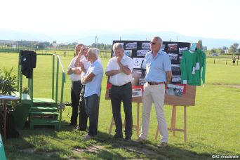 70 eme anniversaire as andolsheim recompense et vin d'honneur 00013
