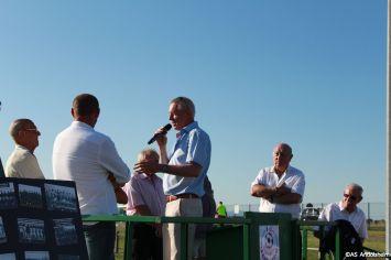 70 eme anniversaire as andolsheim recompense et vin d'honneur 00025