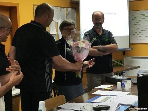 AG AS Andolsheim 2017 00012