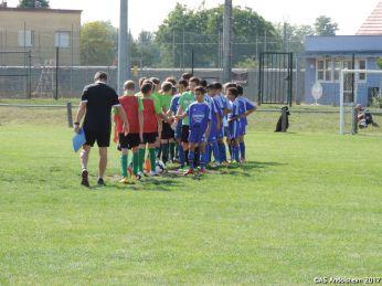 AS Andolsheim U 13 vs Fc Ostheim 00001