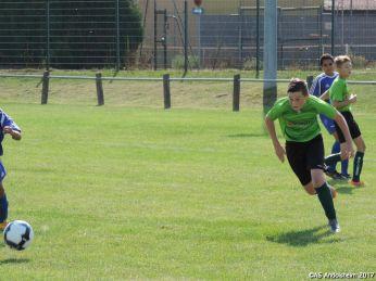 AS Andolsheim U 13 vs Fc Ostheim 00002