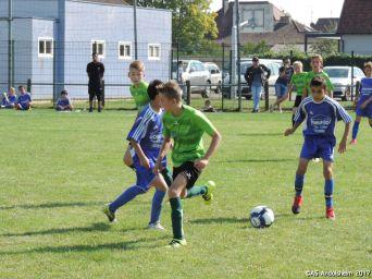 AS Andolsheim U 13 vs Fc Ostheim 00006