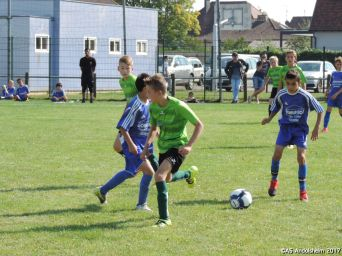 AS Andolsheim U 13 vs Fc Ostheim 00006