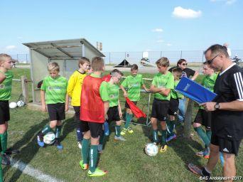 AS Andolsheim U 13 vs Fc Ostheim 00012
