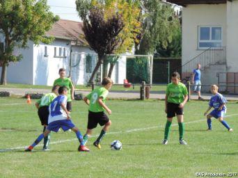 AS Andolsheim U 13 vs Fc Ostheim 00013