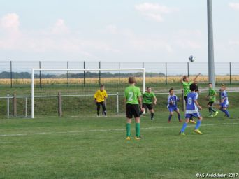AS Andolsheim U 13 vs Fc Ostheim 00017