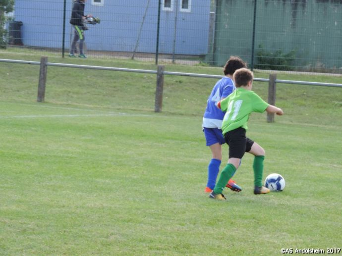 AS Andolsheim U 13 vs Fc Ostheim 00019