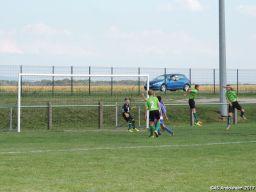 AS Andolsheim U 13 vs Fc Ostheim 00020