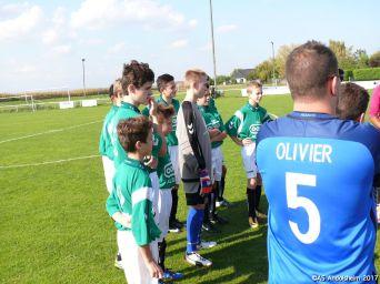 AS Andolsheim U 15 Promo Vs FC Heiteren 00002