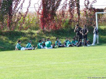 AS Andolsheim U 15 Promo Vs FC Heiteren 00006