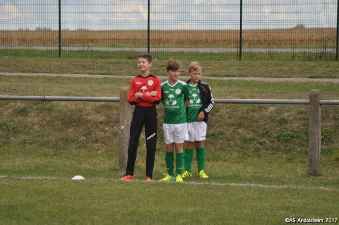 as andolsheim U 11 A vs AS Sundhoffen 00002
