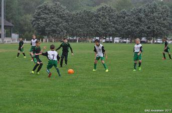 as andolsheim U 11 Match amical As Wintzenheim 00003