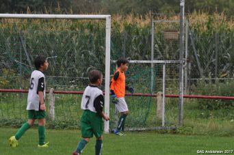 as andolsheim U 11 Match amical As Wintzenheim 00007
