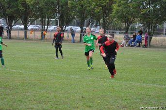 as andolsheim U 11 rencontre interclub Vogelsheim 00013