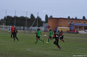 as andolsheim U 11 rencontre interclub Vogelsheim 00016