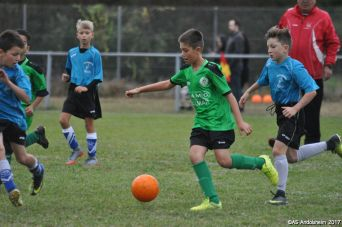 as andolsheim U 11 rencontre interclub Vogelsheim 00029