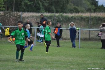 as andolsheim U 11 rencontre interclub Vogelsheim 00034