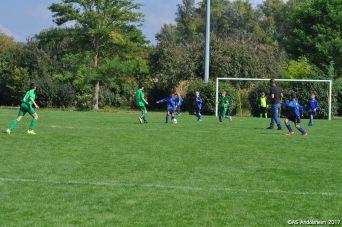 as andolsheim U 11 vs ASC Biesheim 00011