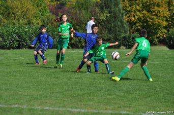 as andolsheim U 11 vs ASC Biesheim 00012