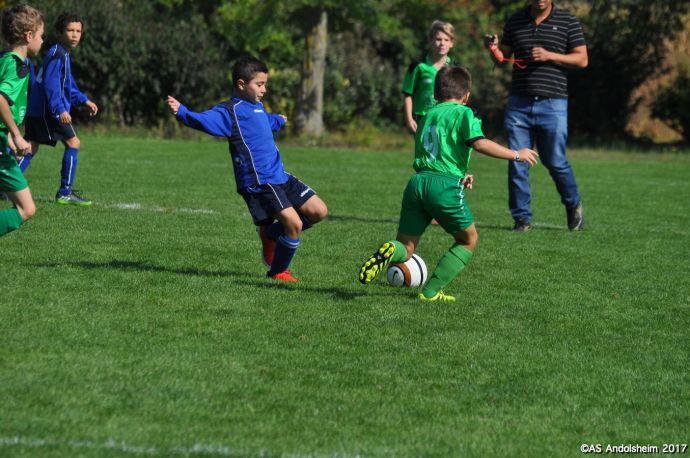 as andolsheim U 11 vs ASC Biesheim 00013