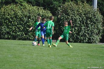 as andolsheim U 11 vs ASC Biesheim 00015