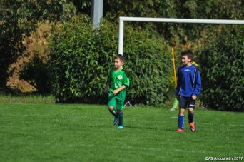 as andolsheim U 11 vs ASC Biesheim 00026