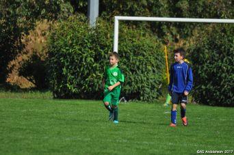 as andolsheim U 11 vs ASC Biesheim 00026