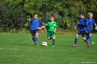 as andolsheim U 11 vs ASC Biesheim 00027