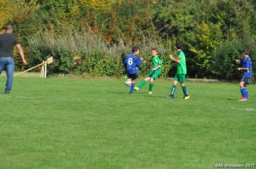 as andolsheim U 11 vs ASC Biesheim 00028