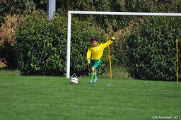 as andolsheim U 11 vs ASC Biesheim 00030