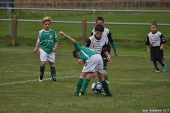 as andolsheim U 11 vs Sr Colmar 00014