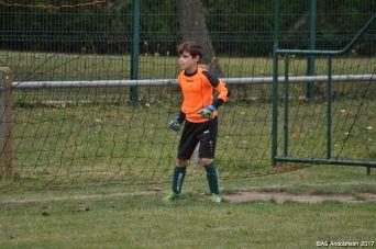 as andolsheim U 11 vs Sr Colmar 00017