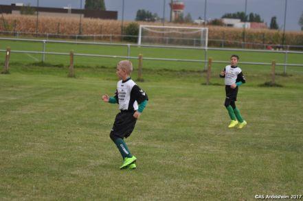 as andolsheim U 11 vs Sr Colmar 00023