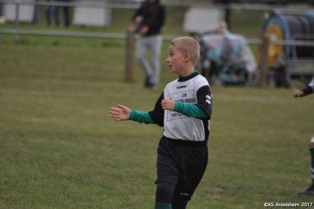 as andolsheim U 11 vs Sr Colmar 00025