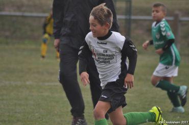 as andolsheim U 11 vs Sr Colmar 00031