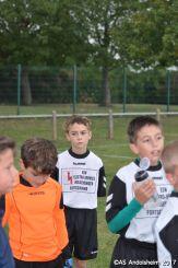 as andolsheim U 11 vs Sr Colmar 00035