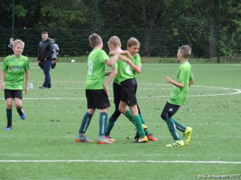 as andolsheim U 13 vs as canton vert 00006