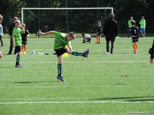 as andolsheim U 13 vs as canton vert 00010
