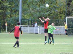 as andolsheim U 13 vs as canton vert 00016