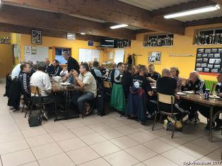 AS Andolsheim veterans vs FC Kingersheim 00004