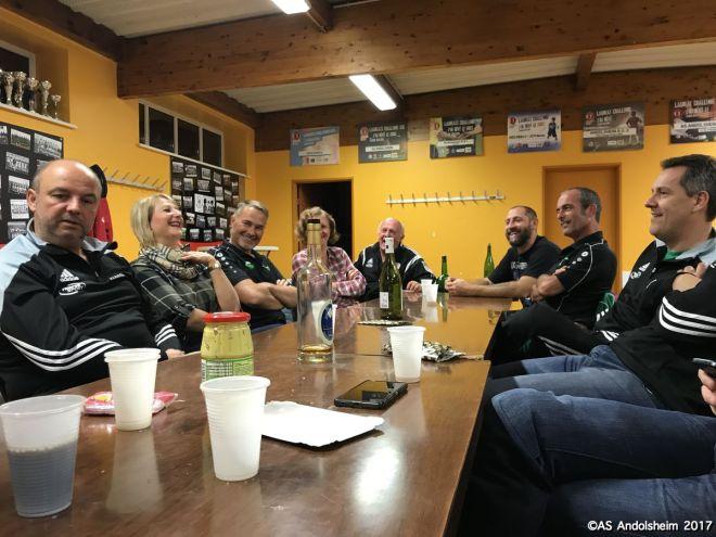 AS Andolsheim veterans vs FC Kingersheim 00009