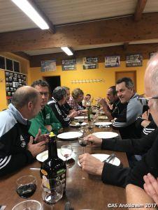 AS Andolsheim veterans vs FC Kingersheim 00010
