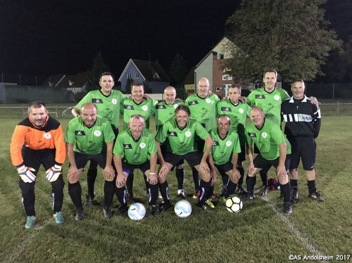 AS Andolsheim veterans vs FC Kingersheim 00015