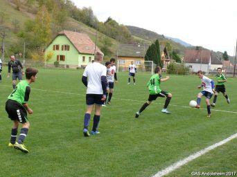 Chalenge j ai reve le foot sc maisonsgoutte vs AS Andolsheim 00023