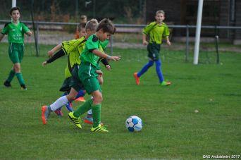 as andolsheim U 11 vs Elsenheim 00006